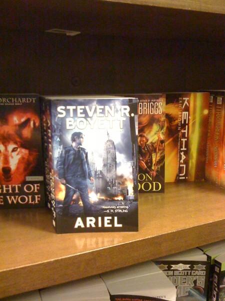 ariel_shelf02