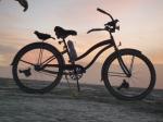 bike01_th