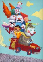 clowncar02