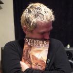 steve_book_th