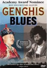 genghis_blues