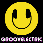 groovelectric_150