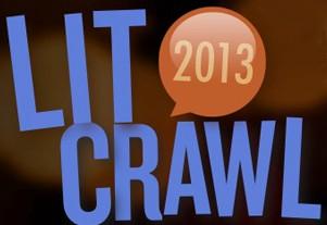 litcrawl02